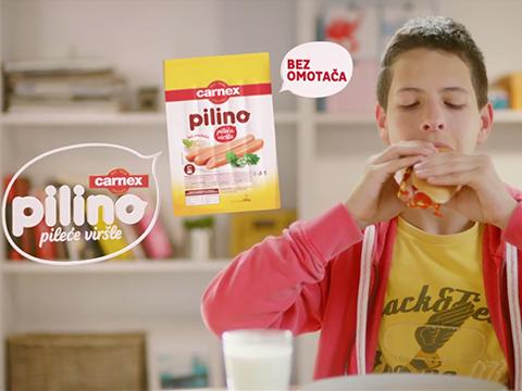 Carnex Pilino